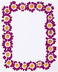 free paper templates with borders free printable stationery