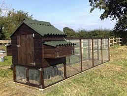 Building Backyard Chicken Coop Build A Backyard Chicken Coop Cheap Outdoor Furniture Design And