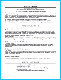 Theatrical Resume Sample by Impressive Actor Resume Sample To Make