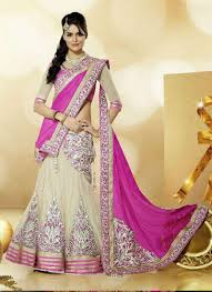 pink colour combination dresses pink cream silver golden nice color combination beautiful amazing