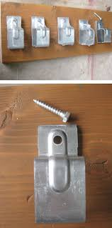 Barn Door Box Rail Remodelando La Casa How To Install A Sliding Barn Door Part 1