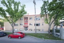Two Bedroom Apartment Winnipeg Hugo Apartments Winnipeg Mb Walk Score