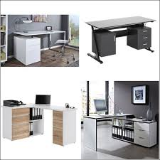 bureaux avec rangement bureau avec rangement comparer les prix avec le guide shopping kibodio