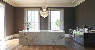 bespoke kitchen ideas luxury bespoke kitchen designs and home interior architects
