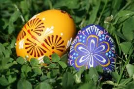 easter egg hunt ideas easter egg hunt ideas thriftyfun