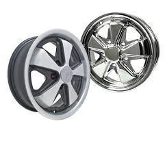 porsche 911 fuchs replica wheels 9677 9678 9679 9680 911 porsche style fuchs alloy wheels for