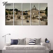 Cheap Art Prints by Online Get Cheap Italy Art Prints Aliexpress Com Alibaba Group