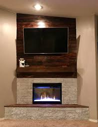 Living Room Fireplace Ideas - best 25 corner fireplace layout ideas on pinterest how to