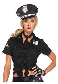 pregnant women halloween shirts women u0027s police costumes cop halloween costume