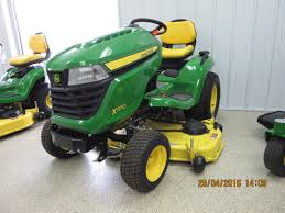 john deere work light kit bm17981 john deere x540 lawn tractor