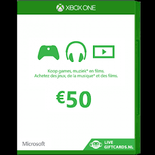 xbox 360 gift card xbox 360 live gift cards gift card ideas