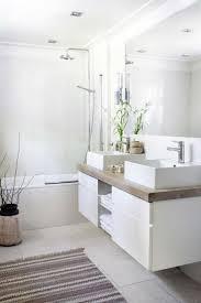 salle de bain ado les 25 meilleures idées de la catégorie salles de bains pour