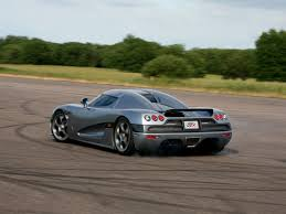 koenigsegg chrome automotive database koenigsegg ccx