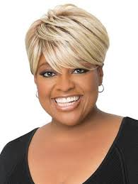 haircuts for full figured women over 50 top 25 hairstyles for fat faces women styles at life