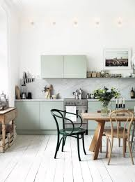 kitchen design awesome art deco kitchen furniture art deco