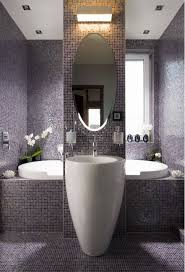 beautiful bathroom designs beautiful bathroom designs astonishing bathroom design idea 10