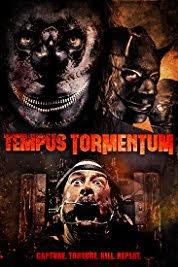 film horor terbaru di bioskop film horror terbaru lk21 streaming download cinema indo xxi