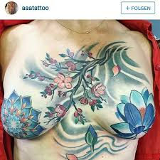 nipple tattoo indianapolis 488 best tattoos for mastectomy breast reconstruction scars images