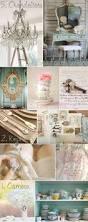 best 25 rustic victorian wedding ideas on pinterest victorian