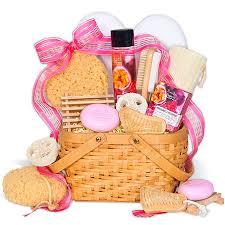 graduation gift basket graduation gift for by gourmetgiftbaskets