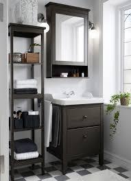 Bathroom Furniture Australia Best Of Bathroom Storage Australia Indusperformance