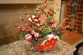 candyland sleigh