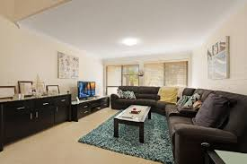 Bedroom Furniture Central Coast Nsw by 4 Bedroom Townhouses For Sale In Central Coast Nsw