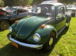 volkswagen beetle green superbeetle explore superbeetle on deviantart