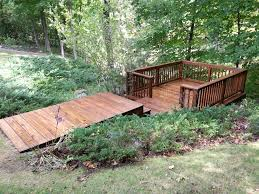 deck refinishing illinois valley house cleaning services iv