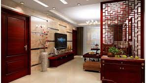 modern living room interior design partition interior design modern living room interior design partition interior design