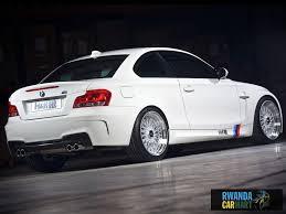 bmw 1 series car mats m sport bmw 1 series coupe rwanda carmart
