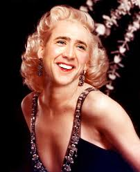 Nicolas Cage Memes - nicholas cage s face on things google search the odd life of