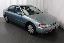 honda accord wagon 1994 has every 1994 1997 honda accord been stolen autotrader