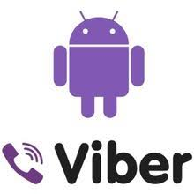 free android apk downloads android apps viber 3 1 apk free for android