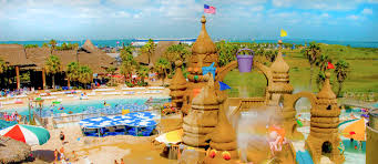 schlitterbahn south padre island south padre island water park