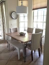 kitchen island woodworking plans medium size of breakfast nook table ikea breakfast nook