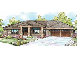 modern ranch floor plans plan 051h 0188 find unique house plans home plans and floor