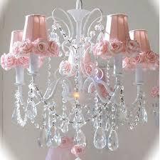 Chandeliers For Girls Amazing Marvelous Chandelier For Bedroom Chandelier Inspiring