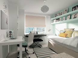 Pinterest Guest Bedroom Ideas - fair 70 office spare bedroom ideas decorating inspiration of best