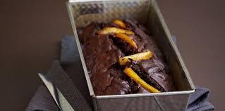 recette cuisine thermomix recettes thermomix dessert chocolat facile et pas cher recette
