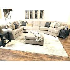 sofa couch for sale couch prices sofa bed designs cheap prices chaise lounge leather