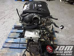 used toyota corolla complete engines for sale page 2