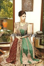 aisha s bridal f hashwani bridal dresses boutiques south robertson boulevard l a