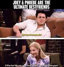 Friends Show Meme - ultimate best friends best friend meme
