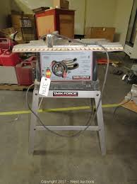 task force router table manual task force table saw the best table of 2018