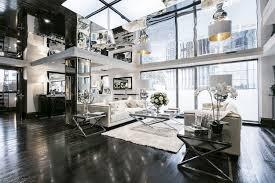 Inside Homes Celebrity Homes 9 Outstanding Million Dollar Homes