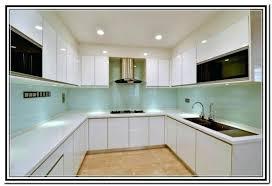 Glass Kitchen Cabinet Doors  Colorviewfinderco - Kitchen cabinet doors prices
