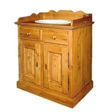 meuble cuisine 110 cm meuble sous vasque 110 cm meuble sous vasque 110 cm meuble de