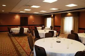 Hong Kong Buffet Spokane Valley by Hotel Hampton Spokane Valley Wa Booking Com