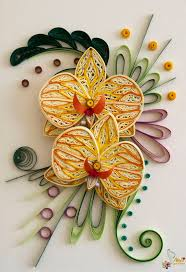 802 best quilling patterns images on pinterest quilling ideas